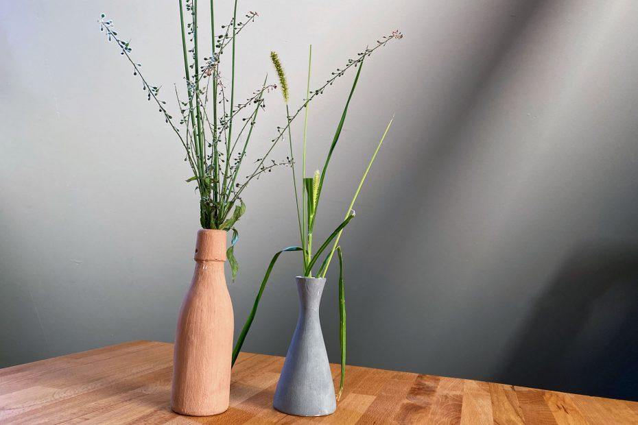 Lifehackerin_Kreidefarbe_Vase01