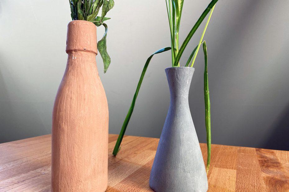 Lifehackerin_Kreidefarbe_Vase02