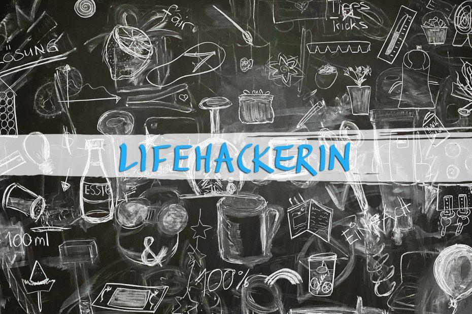 Lifehackerin_YouTube_Channelart