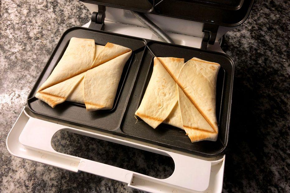 Lifehackerin_Tortilla_Sandwichmaker_05